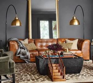 Family Room Ideas 32