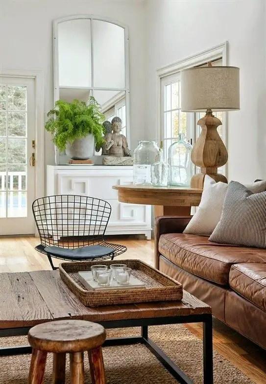 Family Room Ideas 6