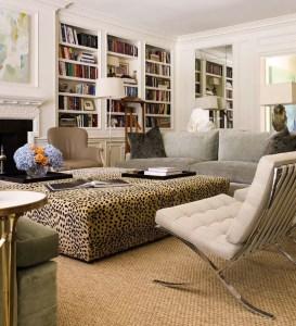 Family Room Ideas 7