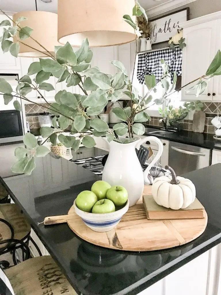 20 Gorgeous Modern Farmhouse Kitchens