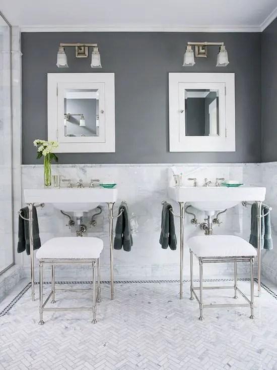 Luxury Bathroom Ideas 17