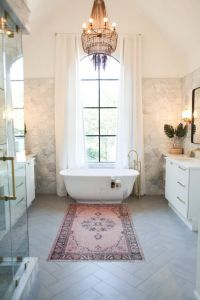 Luxury Bathroom Ideas 4
