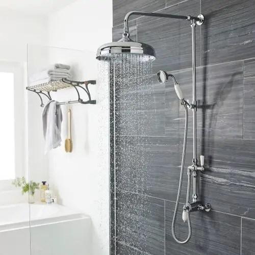 Luxury Bathroom Ideas 5