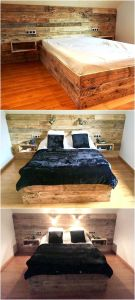 Small Spaces Bedroom 16