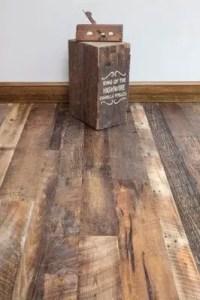 Wood Floors 11
