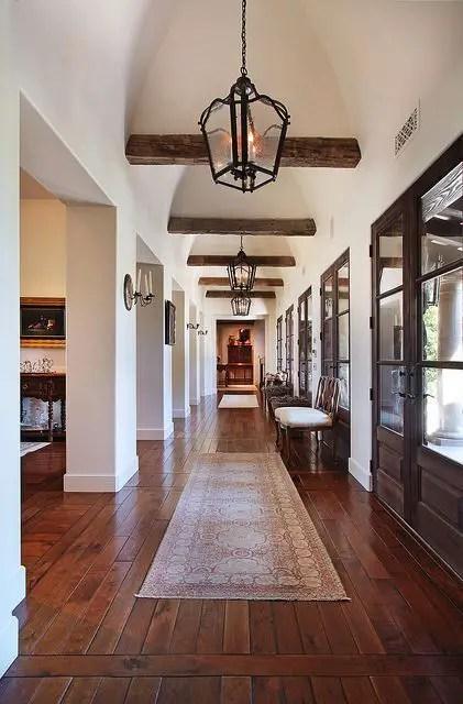 Wood Floors 14