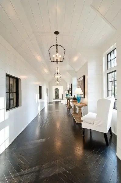 Wood Floors 29