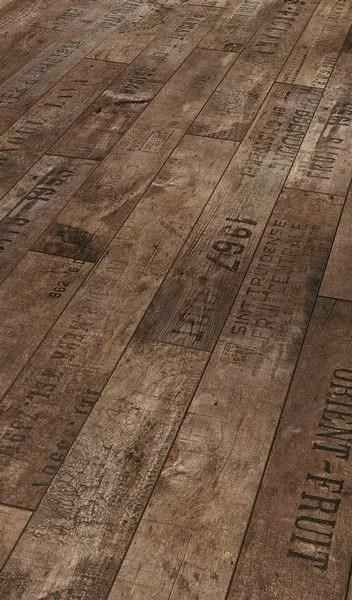 Wood Floors 31