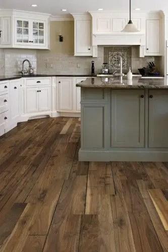 Wood Floors 34