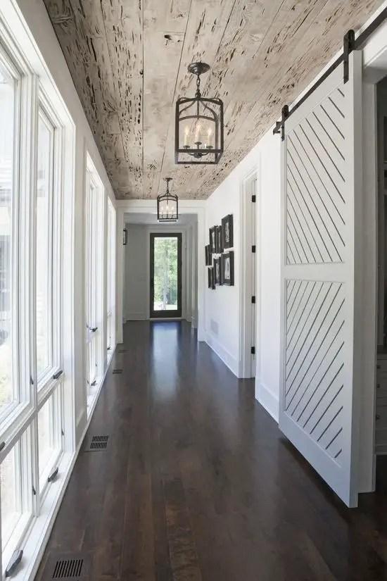 Wood Floors 35