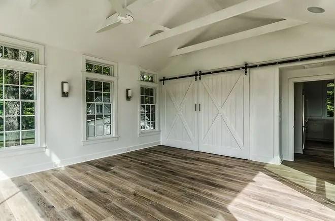 Wood Floors 7