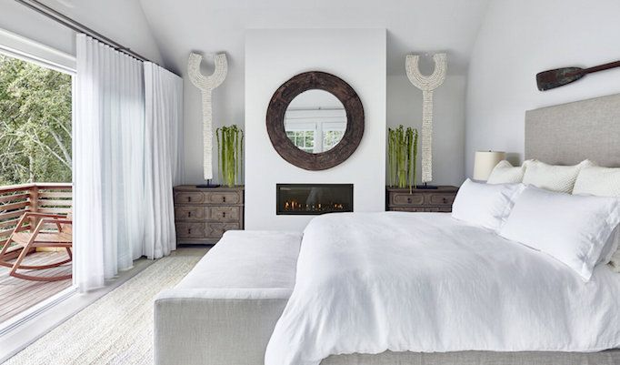 Small Master Bedroom 13