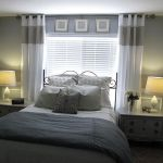 Small Master Bedroom 14