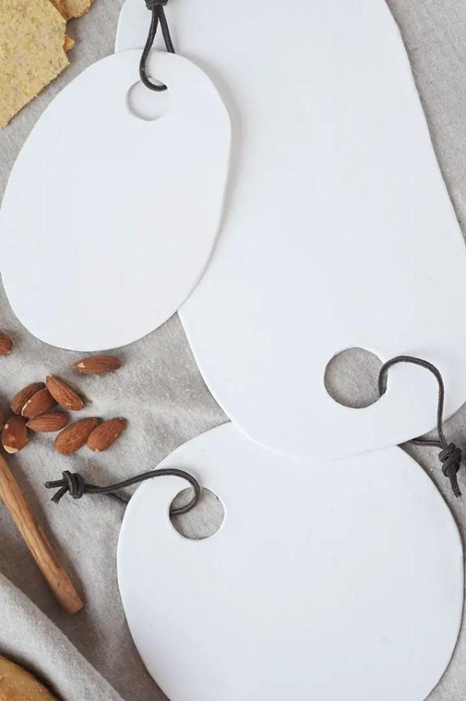 Handmade DIY Kitchen Decor 16