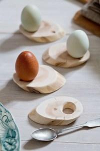 Handmade DIY Kitchen Decor 25