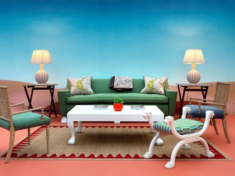 Beataheuman Vip Lounge (3)