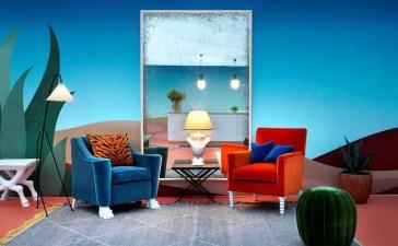 Beataheuman Vip Lounge (4)
