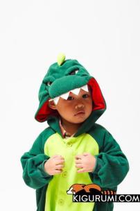 kids-dinosaur-kigurumi-onesie-costume-pyjamas-hood2_480x