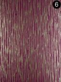 Wallpaper: Clarke & Clarke - Cameo - Cerise