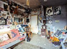 Explore an artist's studio in Istanbul - Decorator's Notebook