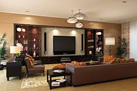 20 Steps to Make Your Home Look Like A Model Home - Decorator\'s Voice