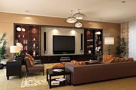 www.decoratorsvoice.com