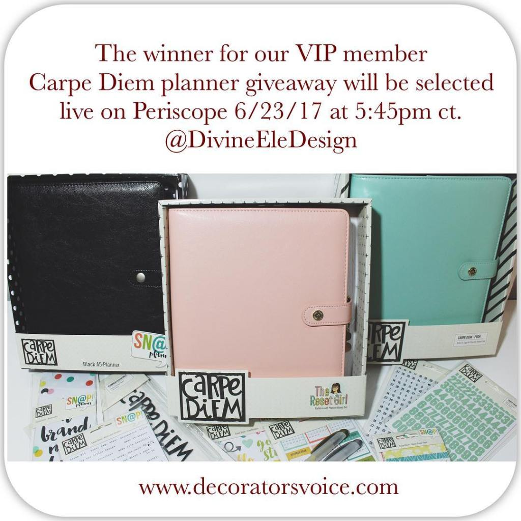 We are so excited to giveaway a Simple Stories Carpehellip