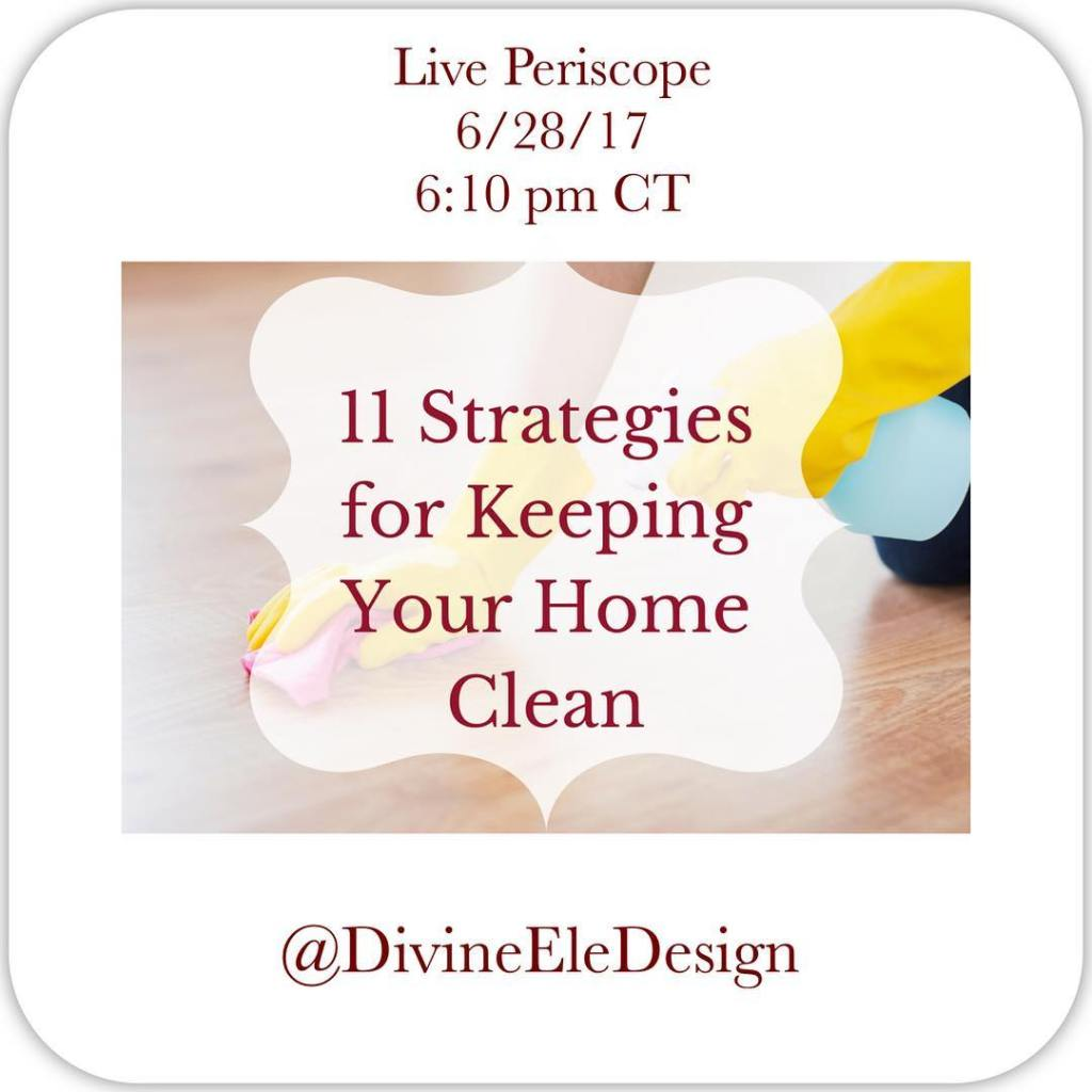 Tune in to learn 11 awesome strategies for keeping yourhellip