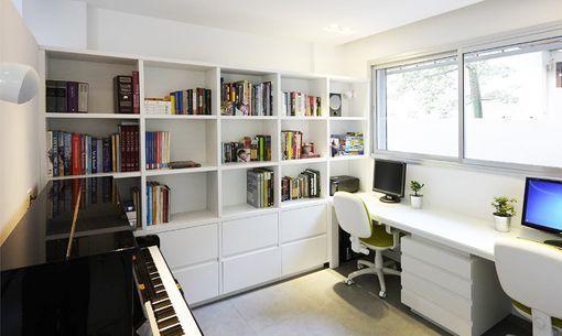 10 ideas para decorar habitaciones con piano