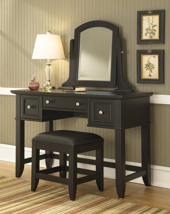 folding chair for bathroom husk armchair replica how to arrange a bedroom vanity sets