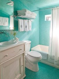 Small bathroom design: a selection of bright ideas for you ...