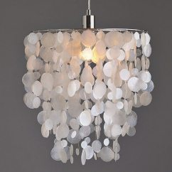 West Elm Living Rooms Idea For Room Decoration How To Enter Light Into Your With Diy Capiz Shell ...