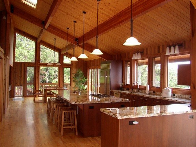 modern kitchen chairs tiles designs log cabin decorating ideas - decor around the world