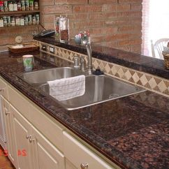 Granite Top Kitchen Table Bosch Suite Porcelain Slab Countertops: Light And Durable - Decor ...