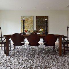 Simple Kitchen Table Centerpiece Ideas Cheap Island - Decor Around The World