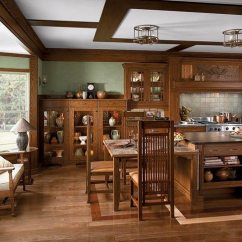 Living Room Furniture Ideas Tips Design For A Tiny Modern Craftsman Interior - Decor Around The World