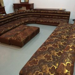 Sofa With Legs Or Without Sears Outlet Sofas Japanese Floor Cushions - Example Of Asisn Ideas Decor ...