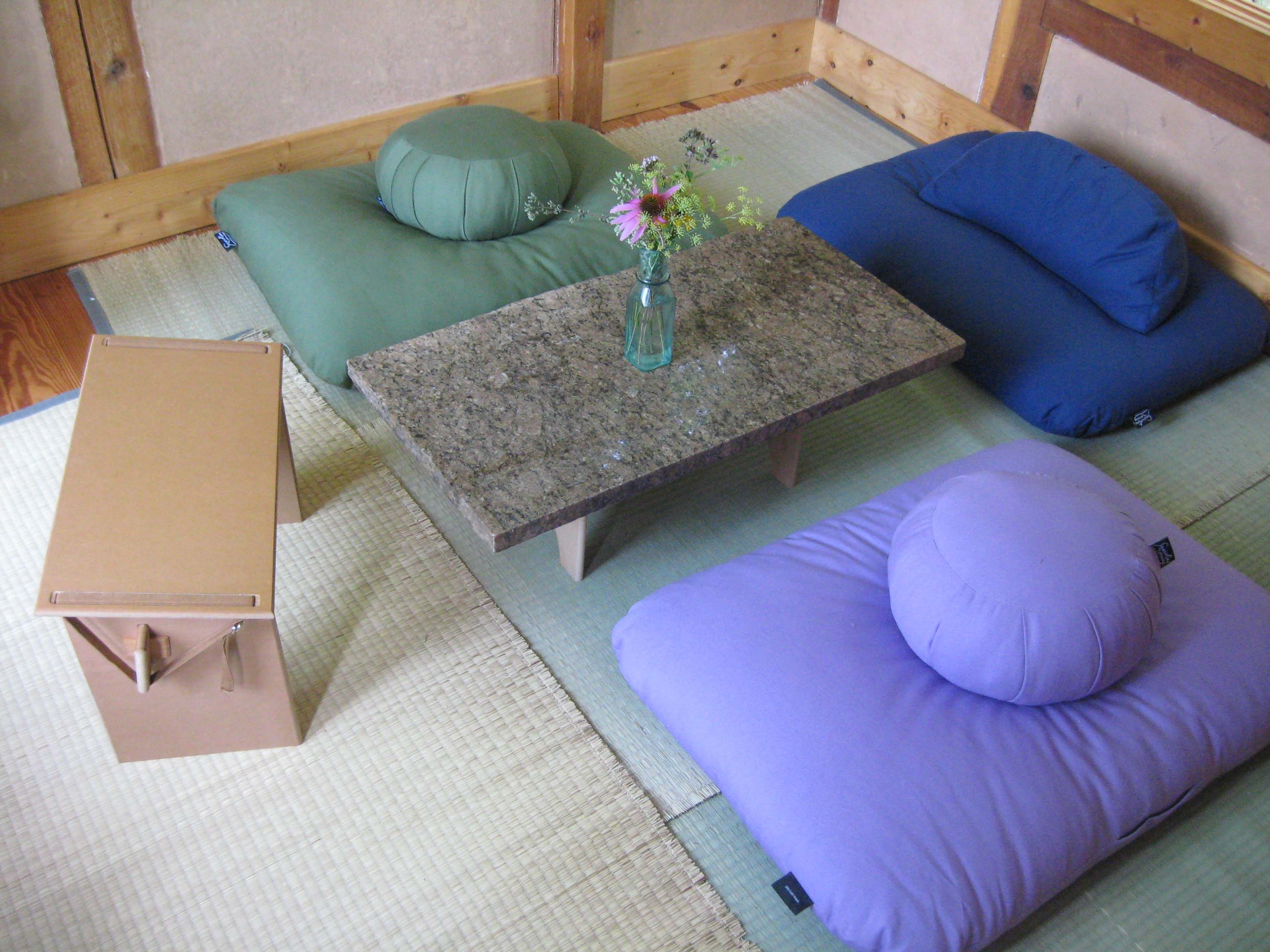 sofa seat cover design come bed low price floor seating ideas: a new and unusual detail in your ...