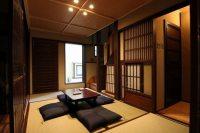 Japanese Floor Cushions - Example Of Asisn Ideas - Decor ...