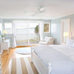 Cane Sofa Set Pictures Stores Austin Tx Coastal Interiors : Sea Breeze In Your House - Decor ...