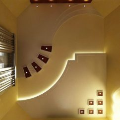 False Ceiling Designs For Living Room Photos Of Rooms With Dark Wood Floors Ideas About - Decor Around The World