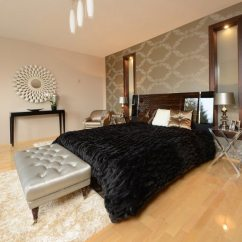 Small Living Room Paint Ideas 2018 Corner Wall Units For Hollywood Regency Bedroom Design - Decor Around The ...