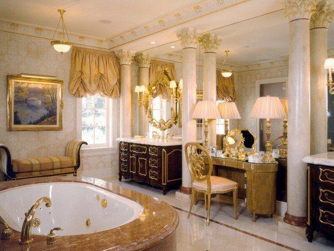 redesigning a kitchen sears appliance bundles elegant bathrooms ideas - decor around the world