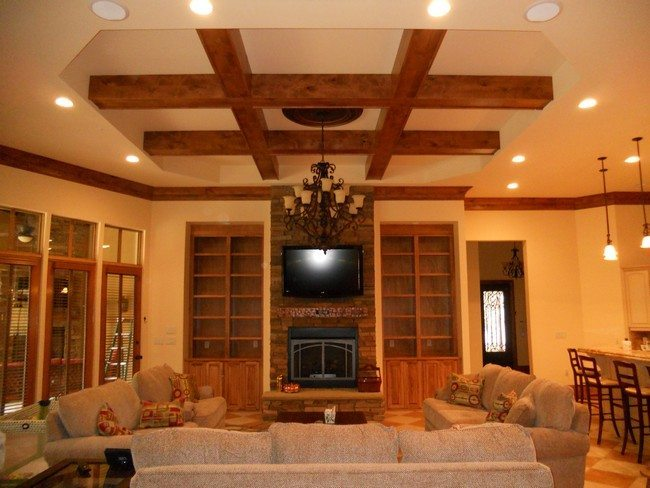 living room false ceiling designs images tan sofa decor ideas about - around the world