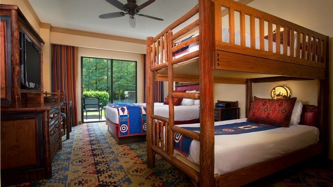 interior designing photos living room sears furniture chairs a bedroom with adult bunk bed - decor around the world