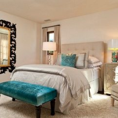 Best Green Color For Living Room Walls Cheap Area Rugs Hollywood Regency Bedroom Design Ideas - Decor Around The ...