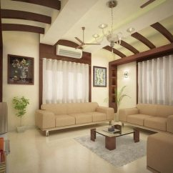 Ideas How To Decorate A Living Room Formal Rooms About False Ceiling Designs - Decor Around The World