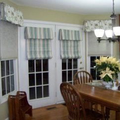 Small Apartment Kitchen Table Vintage Accessories Best Of The French Door Curtains Ideas - Decor Around ...