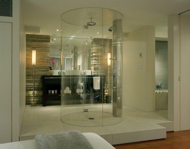 And Decor Furniture Cabin