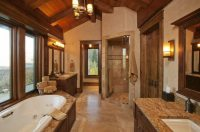 Elegant Bathrooms Ideas